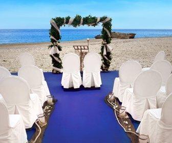 Matrimonio Catolico Con Extranjero En Colombia : Cuánto puede valer actualmente una boda de lujo con 100 invitados en