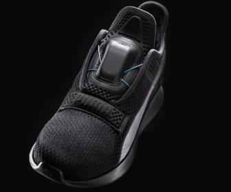 0496444ffe Conozca las zapatillas ideales para combinar sus outfits a diario e ir al  trabajo