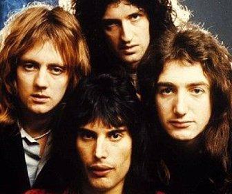 Bohemian Rhapsody alcanzó 1 000 millones de visualizaciones