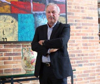 """""""Se debe aprender, hacer e innovar, todo al tiempo en las empresas"""": Marcos Cristal"""