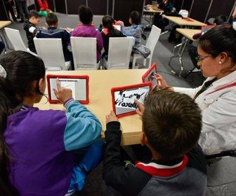 Siete plataformas educativas ideales para apoyar a sus hijos en el ...