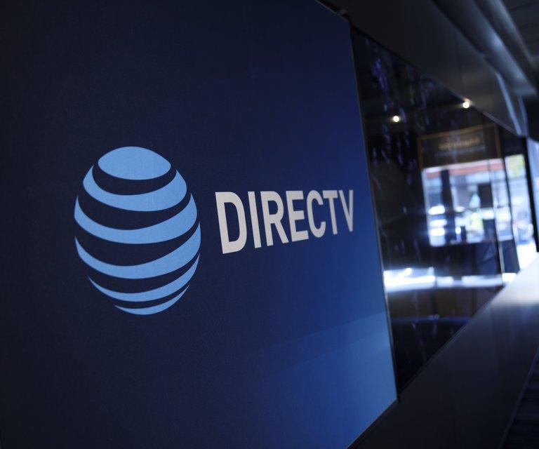 DirecTV cerró sus operaciones en Venezuela por las sanciones de EE.UU. a ese país