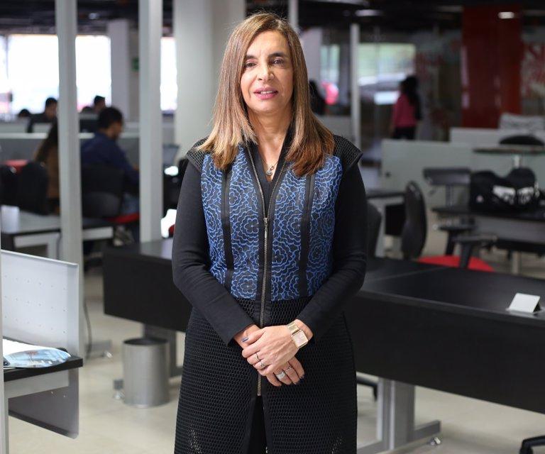 Bogotá amplía el plazo del pago del ICA y ReteICA por fallas tecnológicas - La República