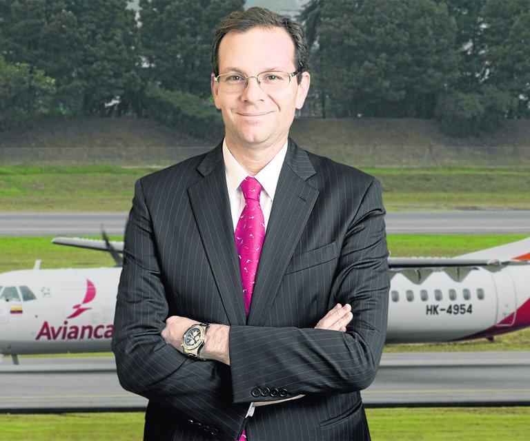 Avianca Express espera conectar a las regiones sin pasar por Bogotá