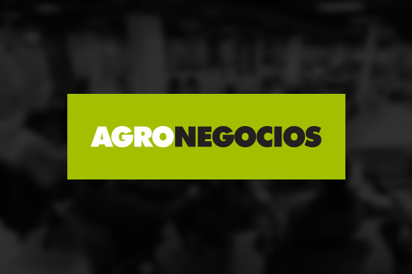 Resultado de imagen para logo agronegocios