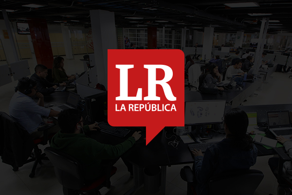Noticias de Economía, Finanzas, Empresas y Negocios de Colombia y ...